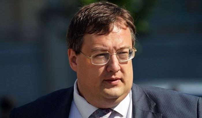 Геращенко рассказал, как все было на самом деле: новые подробности покушения