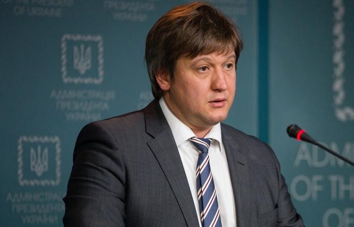 Минфин сделал громкое сообщение относительно ввоза автомобилей в Украину