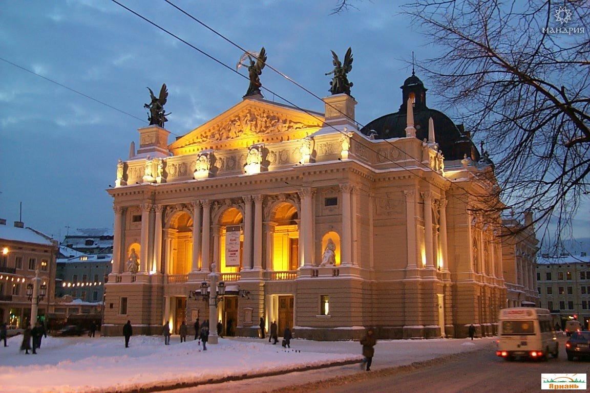 Куда этот мир катится? В центре Львова двое мужчин жестоко избили женщин и обокрали (ФОТО)