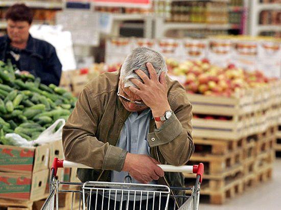 Они просто издеваются над нами: цены на продукты снова вырастут. Причина вас поразит