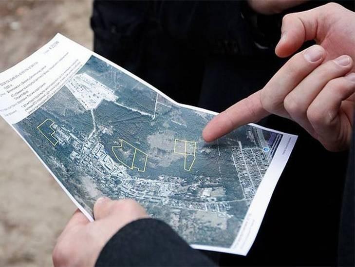 Где в Украине самая дешевая земля? Вы будете в шоке