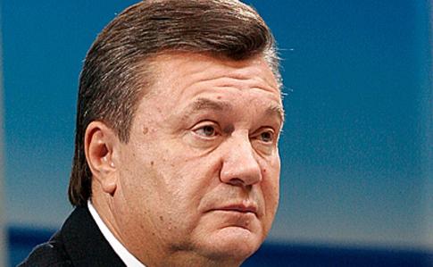 Гелетей: Ни один факт покушения на Януковича не установлен