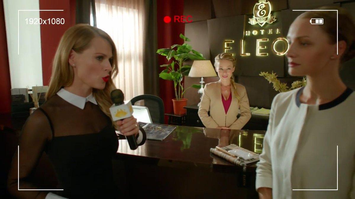 Уже не увидите: в Украине запретили скандальный российский сериал, в котором сыграла «предательница» Ольга Фреймут