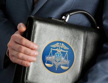 Амнезия чиновников: как заместитель таможни ДФС «забыл» о трех квартирах жены и кроссовере матери