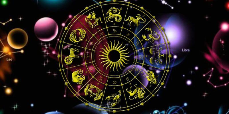 Везунчики и не очень 2017 года: известный астролог сделал уникальный прогноз для всех знаков зодиака