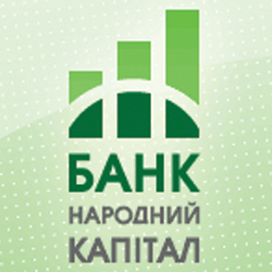 ПАТ-«Банк-Народний-Капитал»