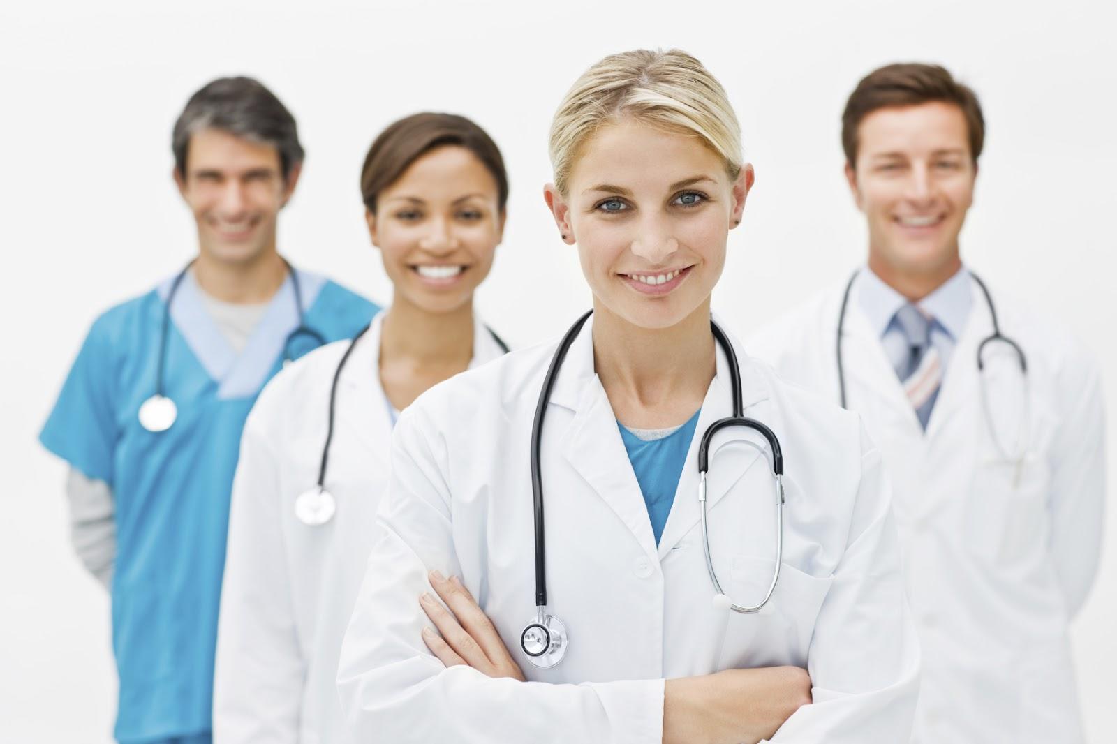 Семейный врач: как выбрать его и составить договор, оплата услуг и многое другое. Все, что вам нужно знать о новациях в украинской медицине