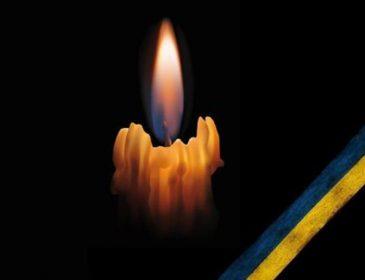 Память о нем навсегда останется в наших сердцах: в страшных муках покинул этот мир знаковый для Украины профессор и ученый (ФОТО)