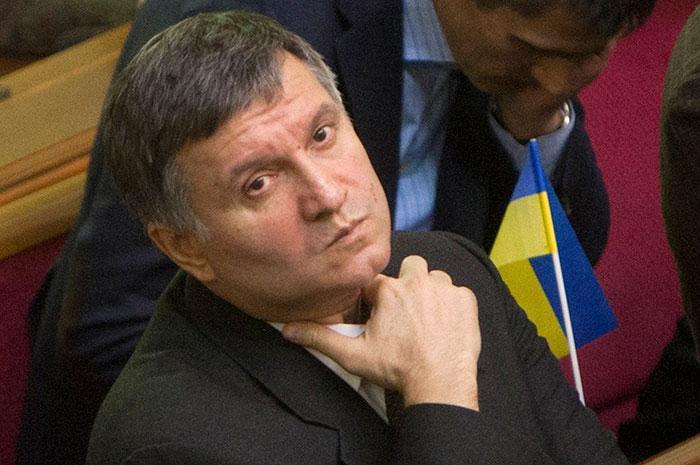 Неприкасаемый Аваков: вся правда, кто и почему бережет министра МВД от увольнения