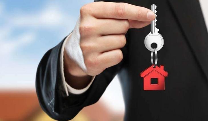 А на что же жить тогда?: украинцев шокировали возможным повышением цен за аренду квартир. Им не позавидуешь