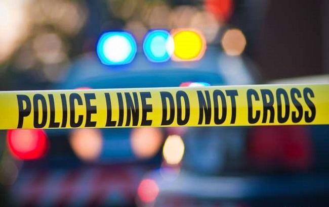 В США мужчина открыл стрельбу и взял заложников в университетском городке
