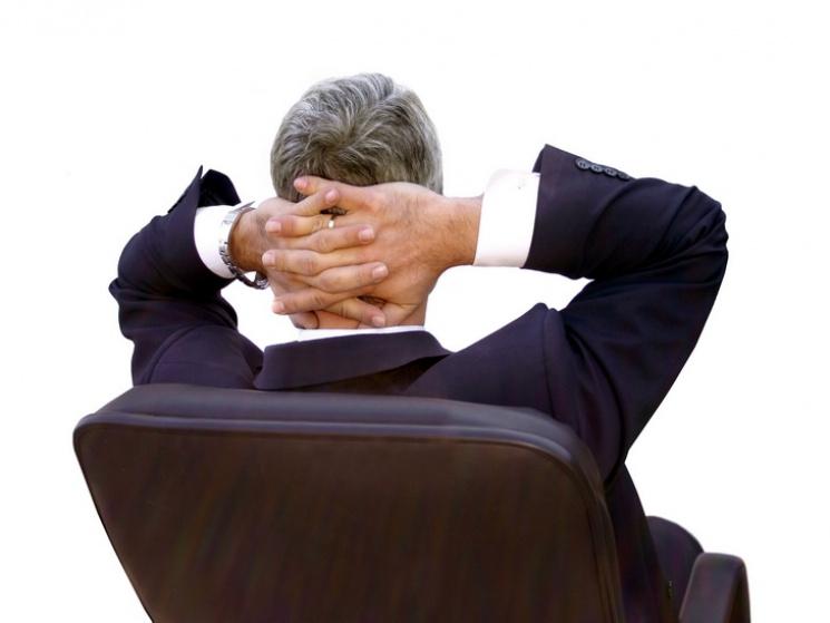 Такая кража даже украинцев удивила: Прокуратура констатировала действенное раскаяние волынского мэра