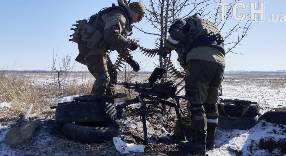Заявление Генсека Совета Европы о ситуации в Донбассе ошеломила всю страну