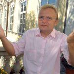 Пока Садовый еще кофе пьет, во Львове уже переполнены 105 площадок с мусором