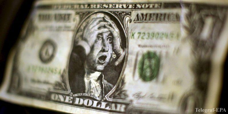 И смех, и грех: Топ-5 объяснений Нацбанка, почему дорожает доллар