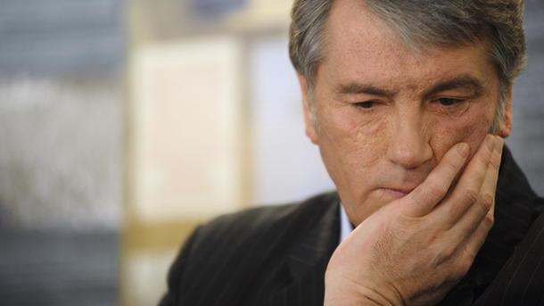 Польские эксперты рассказали, как Польша обиделась на Украину из-за Ющенко