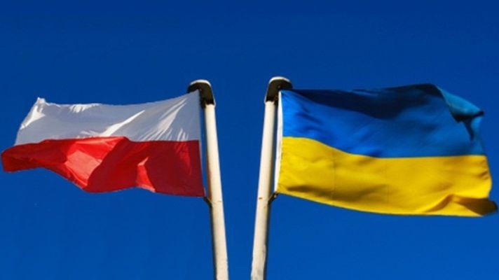 В Польше заявили, что отношения с Украиной под вопросом