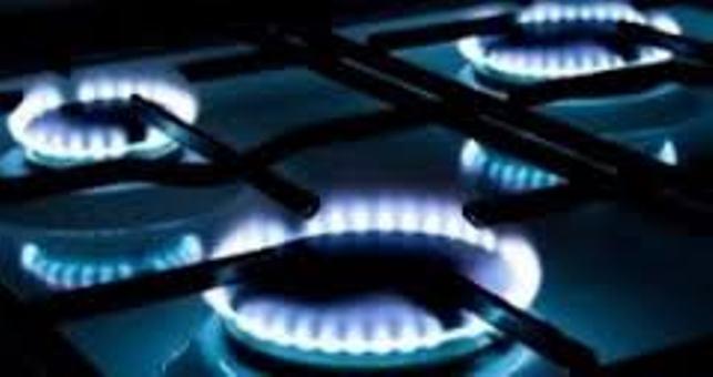 Четверо человек на Львовщине отравились угарным газом, один умер