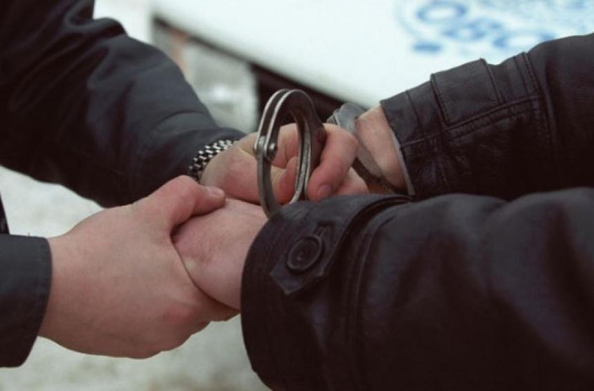 Чиновников Донецкой железной дороги разоблачили на воровстве