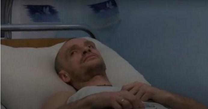 Подозреваемый в нападении на Пашинского утверждает, что нардеп первым достал оружие