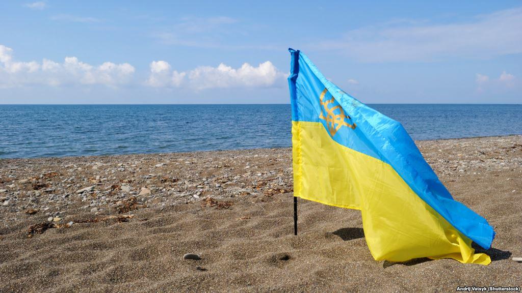 В оккупированном Крыму сняли ограничения подачи газа для ТЭЦ