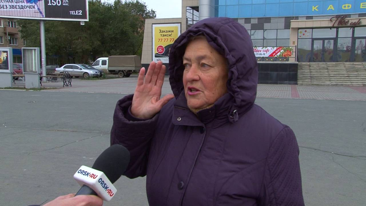 Украинцы шокированы тарифами за тепло — они такого еще не видели