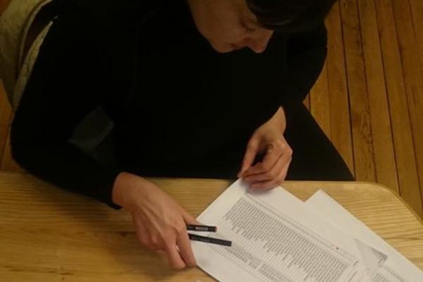 Савченко сделала громкое заявление — такого украинцы не ожидали услышать от неё