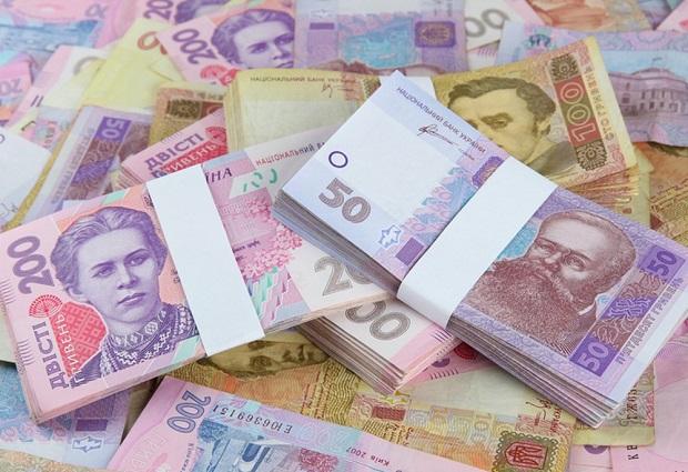 Во Львове аферисты «раскрутили» бабушку на 200 000 гривен