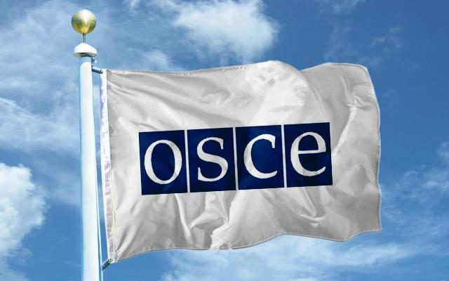 Глава ОБСЕ назвал главную цель миссии на Донбассе