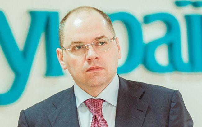 Завтра Одесса наконец получит губернатора. Чем известен новый глава области