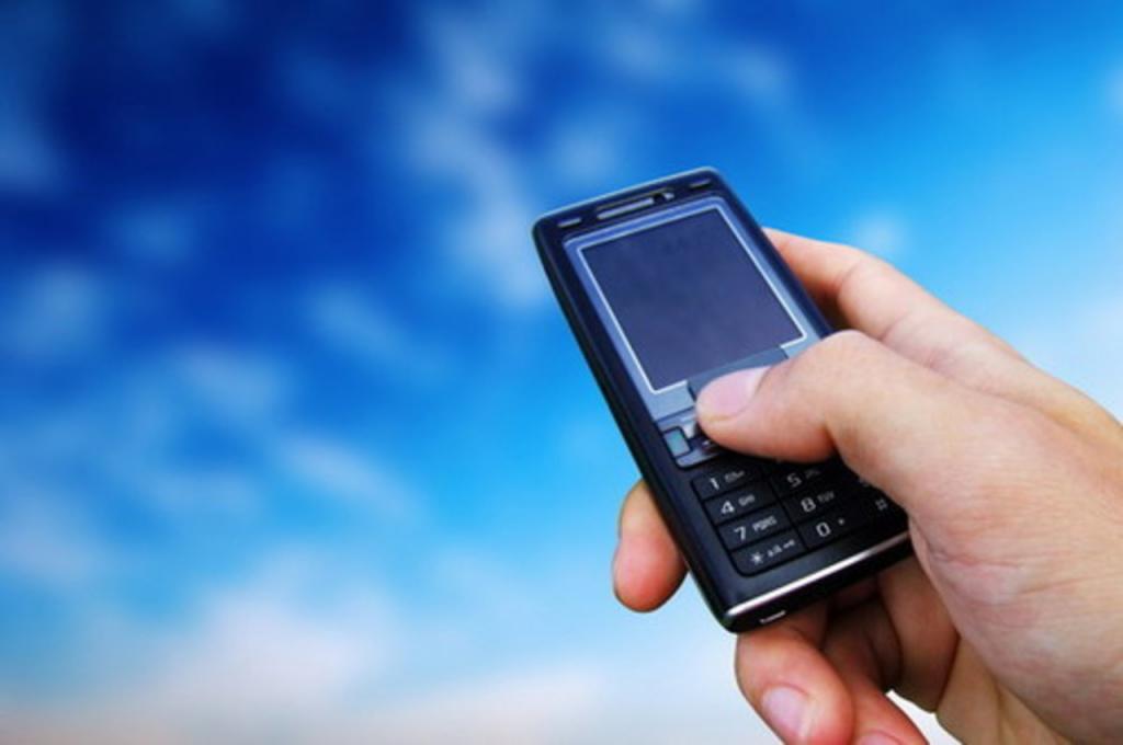 Крупнейшие мобильные операторы Украины резко изменили тарифы