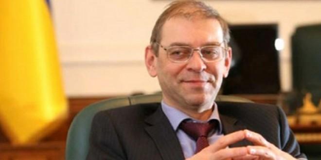 Пашинский сделал громкое заявление, которое касается Савченко