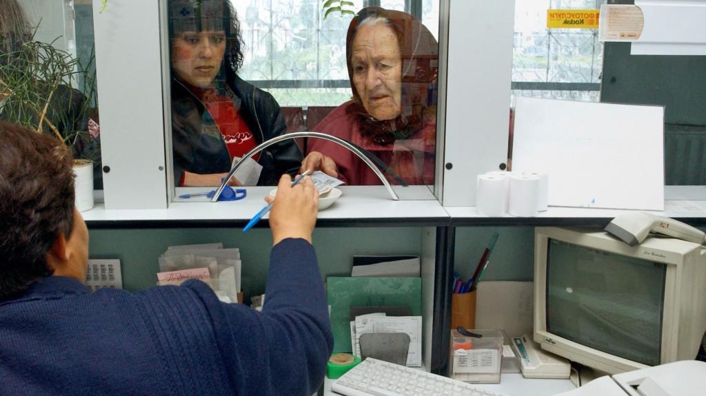 Срочно! Пенсии и субсидии оказались под угрозой: украинцы могут остаться без социальной помощи