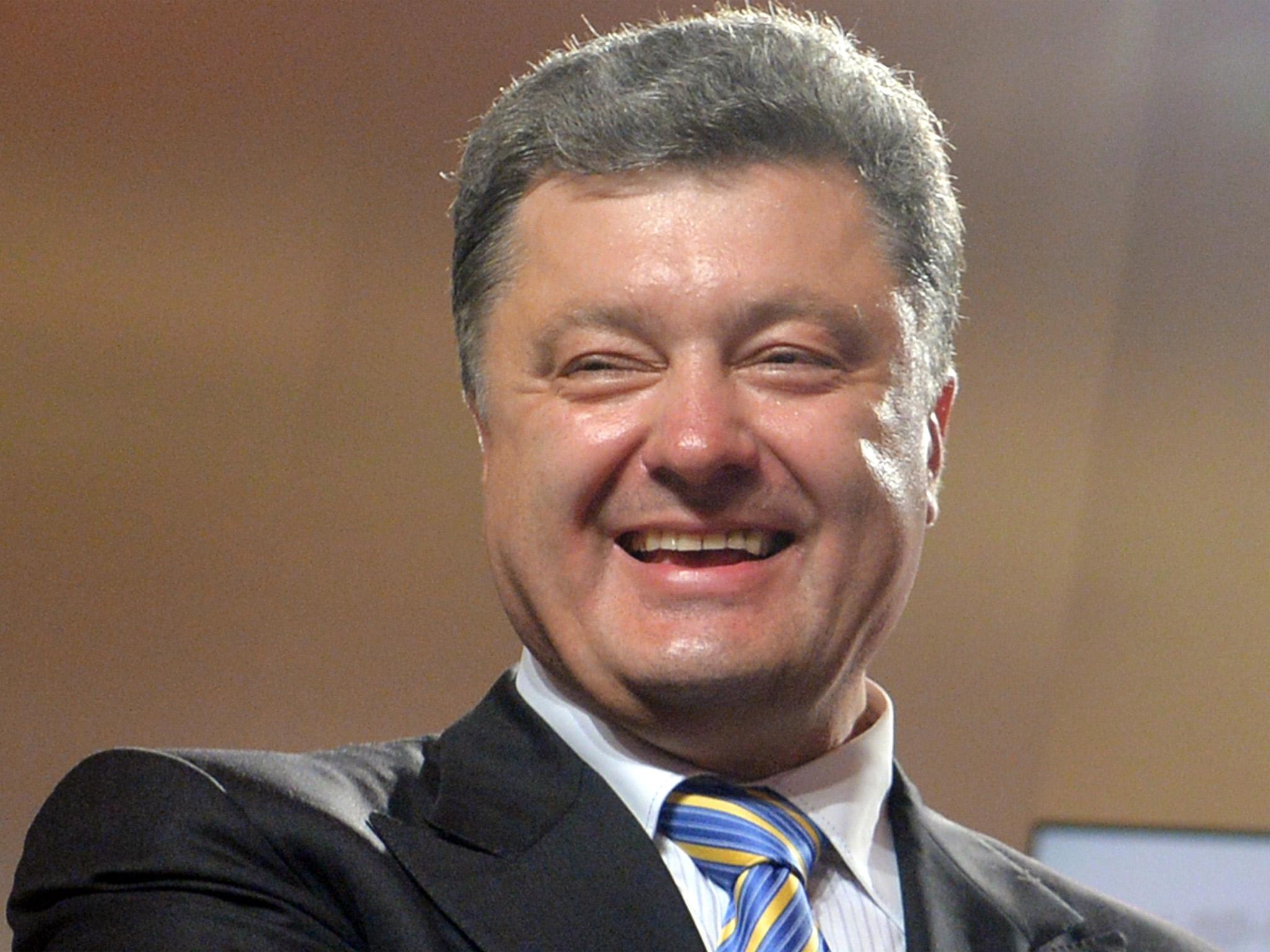 Подорожает почти на 50%: украинцев «обрадовали» новыми тарифами на коммуналку (опубликовано цифры)