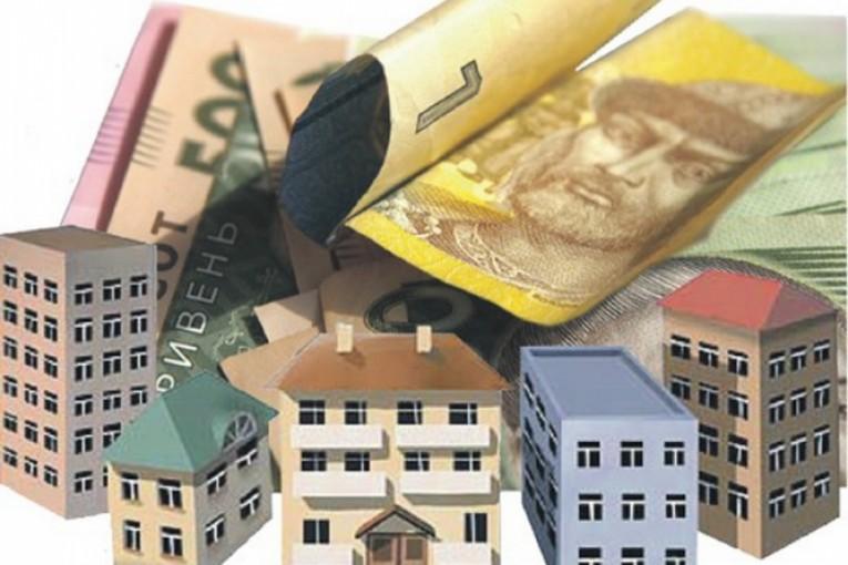 Что будет с ценами на недвижимость в 2017 году?