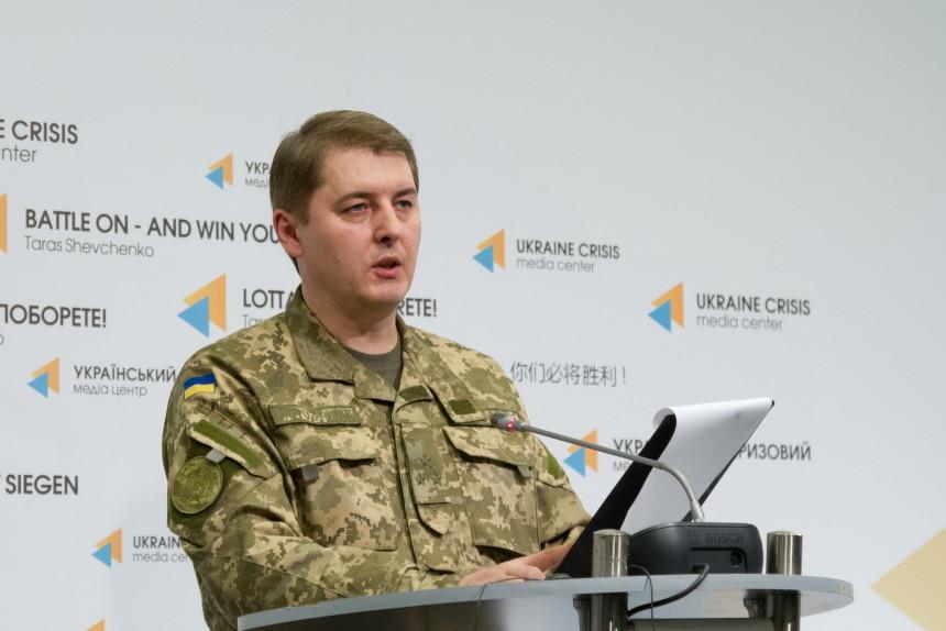 В Минобороны рассказали, как Украина будет инспектировать военные объекты РФ в Ростовской области