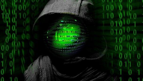 Пророссийские хакеры атаковали польское МИД, – СМИ