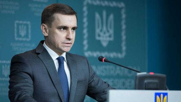 У Порошенко рассказали, как ведут переговоры с Россией