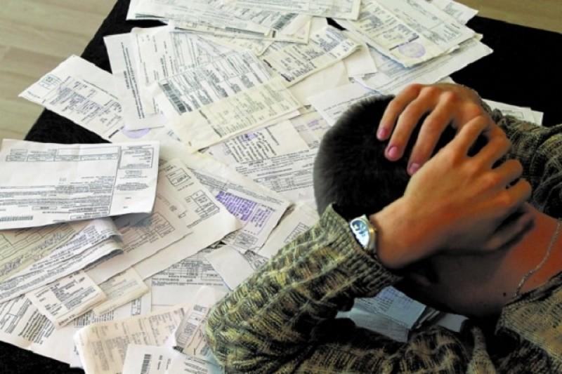 Срочно! Платить теперь придется по-новому: украинцев удивили возможностями оплаты долгов за коммуналку