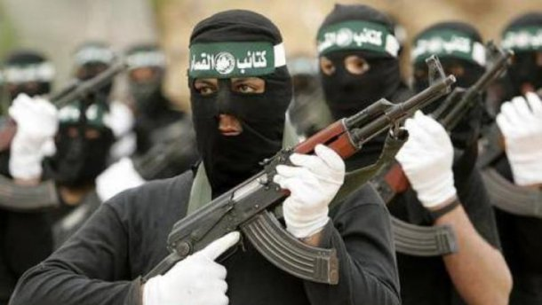 США заявили о ликвидации одного из лидеров Аль-Каиды