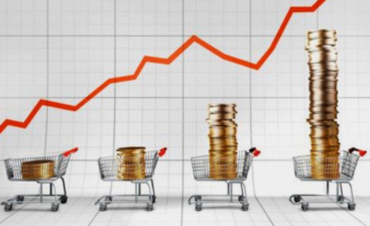 Денег еще нет, а инфляция уже есть — НБУ ухудшил свой прогноз