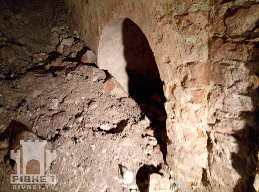 Это что-то удивительное: то, что раскопали археологи, просто шокирует. Легенды города становятся реальностью (ФОТО)