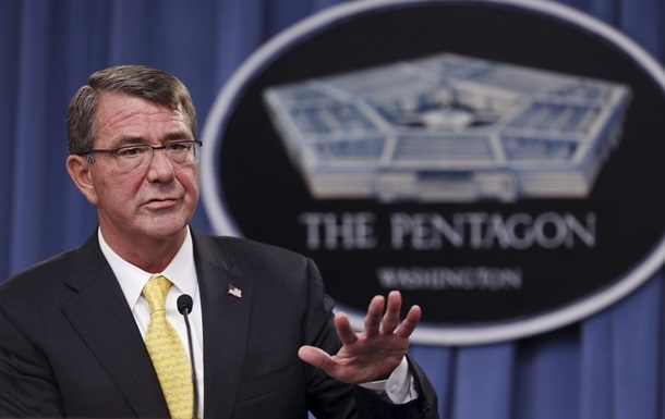 США готовы сбивать ракеты Северной Кореи