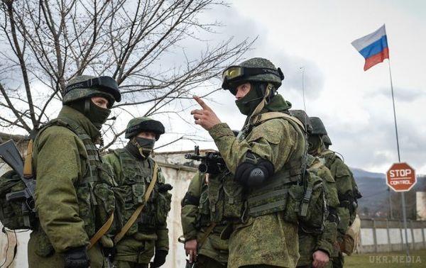 Россия разрешила Киеву проверить воинские части в Ростовской области