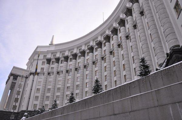 В Правительстве ожидают $1млрд транша МВФ в феврале