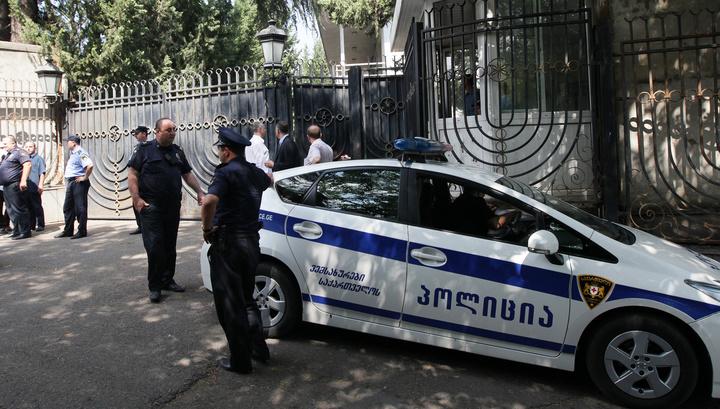 Смертельный выстрел: известного бизнесмена застрелили просто во дворе офиса
