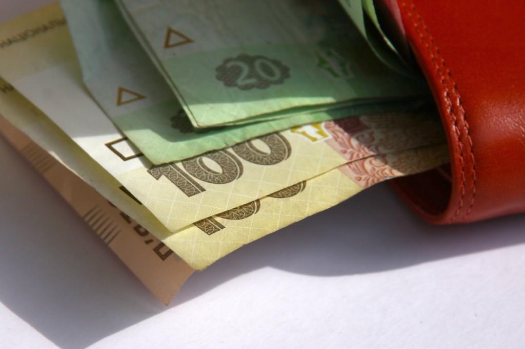 Госсекретарь Кабмина рассказал, какие зарплаты получают министры