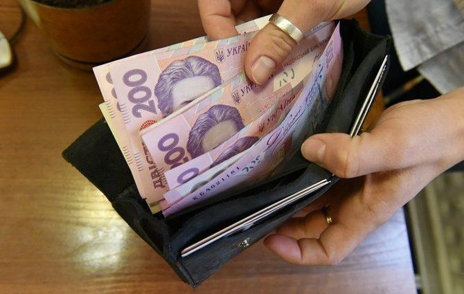 Сколько, на самом деле, вам в дальнейшем будут платить при минималке 3 200 — украинцы в шоке