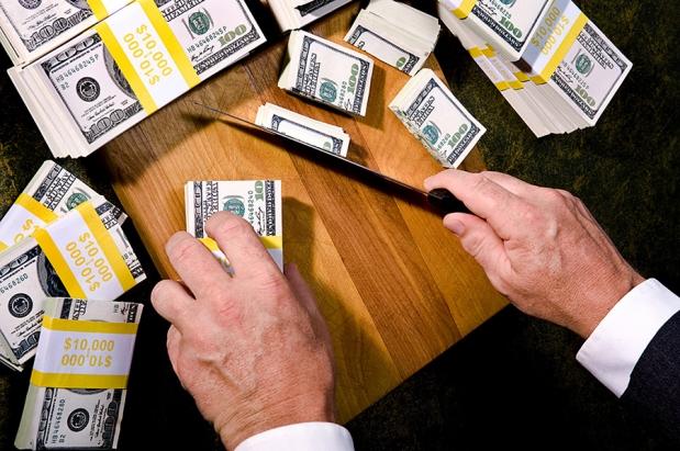Касается КАЖДОГО! Все о новой системе уплаты налогов и сборов