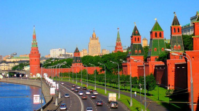 Разоблачен заговор: показали список депутатов, которые регулярно летают в Москву